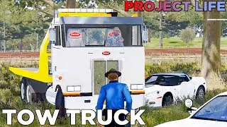 Arma 3 Life Police Role Play - ArmA3ProjectLife - Car Stolen While SleepingEnjoy!This video is from the Arma 3 Project Life Community, a paid modification ($30)https://arma3projectlife.com/Arma 3 Life Project Police Playlisthttps://goo.gl/30iPLlArma 3 Life Police Playlist (Life Studios)https://goo.gl/IMQnEkArma 3 Life Police Live Playlisthttps://goo.gl/HgorFr-----------------------------------------Social MediaTwitter: http://www.twitter.com/mattmcs2Google+: http://www.google.com/+mattmcs2Twitch.TV: http://www.twitch.tv/mattmcs2-----------------------------------------Subscribe!http://goo.gl/XrpNwChannel Pagehttp://goo.gl/w9CFm