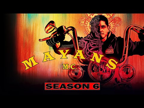 Mayans MC Season 3: When will it be Release?, Premiere Date, Cast, Plot and Trailer- Premiere Next