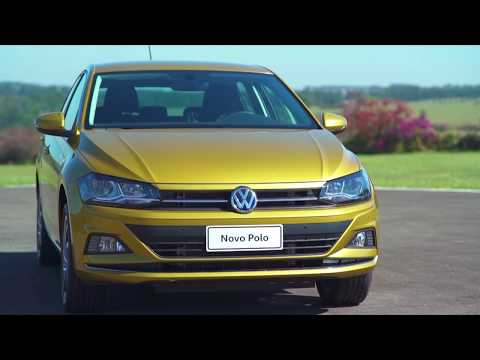 [AUTO MOTOR] Novo Polo, Honda Fit 2018 e Volvo XC40