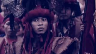 Video Perang Tondano Minahasa MP3, 3GP, MP4, WEBM, AVI, FLV Agustus 2017