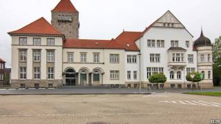 Peine Germany  city photos : Best places to visit - Peine (Germany)