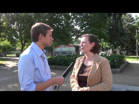 i-potentials-Gründerin Constanze Buchheim über die Trennung von Team Europe