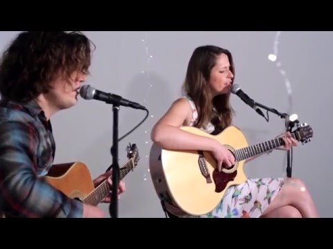 Clementine Duo - Angel (Sarah McLachlan)