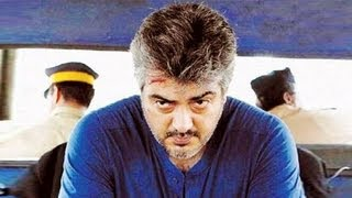 Ajith punch dialogue