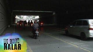 Video Cerita Dibalik Angkernya Terowongan Casablanca - Di Luar Nalar 08 Mei 2018 MP3, 3GP, MP4, WEBM, AVI, FLV Juni 2018