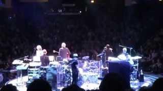The Moody Blues Isn't Life Strange. Live @ Westbury NY 3/27/15 - YouTube