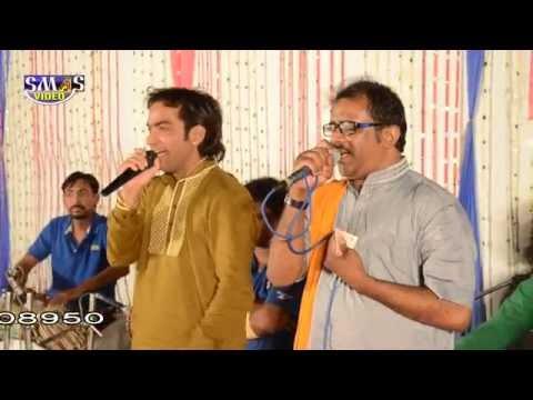 Video divana tera aaya baba l mahendra singh rathore & dilip gavaiya l live 2016 l rajsthani bhajan download in MP3, 3GP, MP4, WEBM, AVI, FLV January 2017