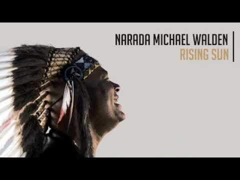 Dance of Life - Narada Michael Walden