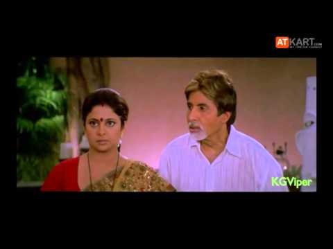 Video Waqt (Hindi Film) - Funny Scene (Runaway Marriage Revealed) - YouTube ATKART download in MP3, 3GP, MP4, WEBM, AVI, FLV January 2017