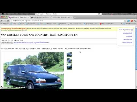 Memphis Cars Trucks By Dealer Craigslist Upcomingcarshq Com