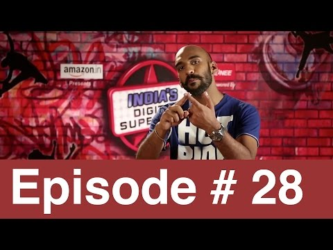 Episode 28 - Monday's Fresh Fatake