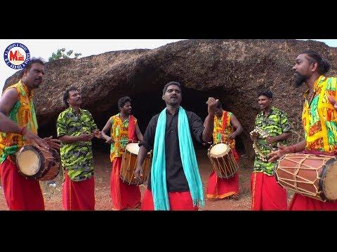 Video വടശ്ശേരി കുന്നിന്റെ മോളീല്   Nadan Pattukal Malayalam   Vadasseri Kunninte   Malayalam Nadan Pattu download in MP3, 3GP, MP4, WEBM, AVI, FLV January 2017