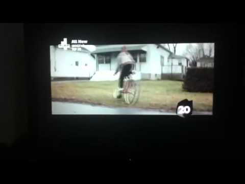David Guetta ft. Sia - Titanium (REAL VIDEO!)