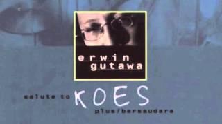 Erwin Gutawa Tribute To Koes Plus Bersaudara - Overture Koes Pot Pourri