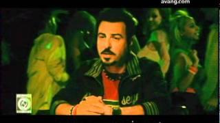 Amo - Dastaa Hame Baalaa OFFICIAL VIDEO