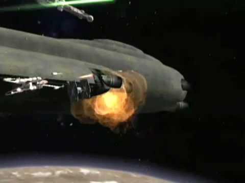 трейлер Star Wars: Battlefront 2 (Steam, RU-CIS-UA)