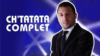Download Lagu #Eko - Ch'tatata Complet |  ايكو- عرض شتاتا كامل# Mp3