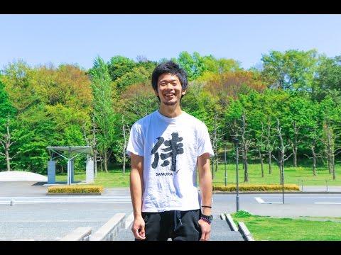 人間は「殺して食べる」を常にしている 慶應生猟師がニワトリの解体ワークショップで伝えたい『食べる』ということ