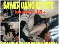 Download Lagu Dangdut Hot !! Sawer Ke TETE konten 18+ Mp3 Free