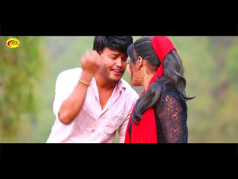 Video Hit We Dhana || New Version || Superhit Kumaoni Video Song || Ramesh Mohan Pandey ||2018|| download in MP3, 3GP, MP4, WEBM, AVI, FLV January 2017