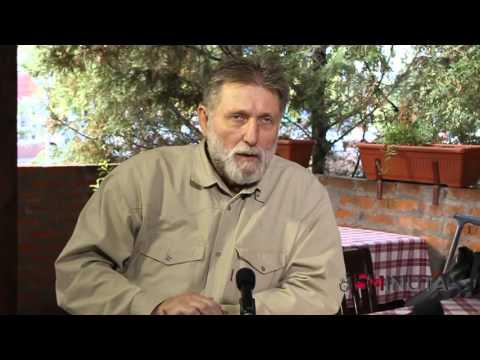 Jovanović: Građani svesniji da političari nisu gazde