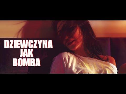 Basta & Looks & Yzzy - Dziewczyna jak bomba