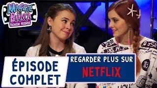 Video Maggie & Bianca Fashion Friends | Saison 1 Épisode 13 - Le concert parfait - [ÉPISODE COMPLET] MP3, 3GP, MP4, WEBM, AVI, FLV Oktober 2017