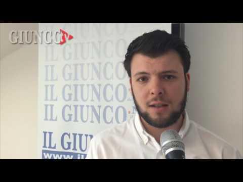 #ElezioniGrosseto16 – L'appello al voto di Federico Trotta