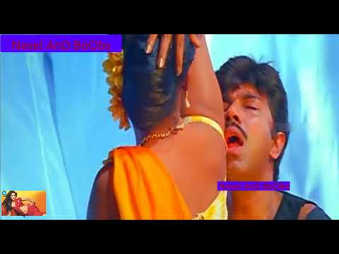 Video Roja hot Navel And Sexy Expression  Full HD download in MP3, 3GP, MP4, WEBM, AVI, FLV January 2017