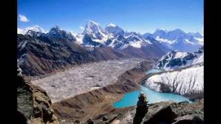 Asia's Most Beautiful Places