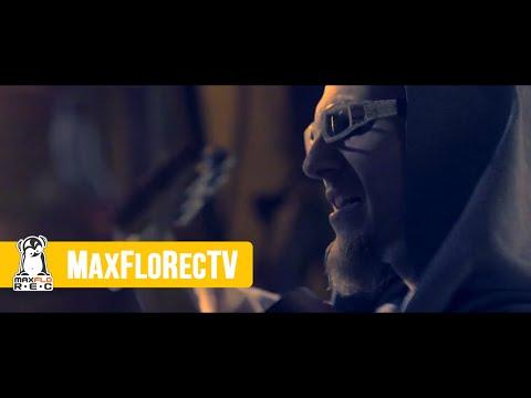 Tekst piosenki Mesajah - W związku z tym (feat. K. Prońko, K2, L.U.C) po polsku