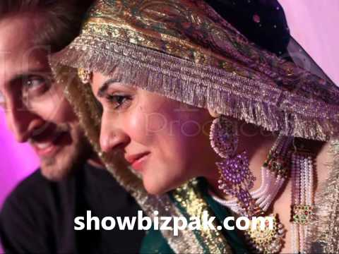 baloch - Sanam Baloch Mehndi Movie.