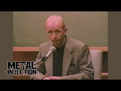 6 Judas Priest39s Subliminal Message - 10 Most Controversial Moments in Metal on Metal Injection