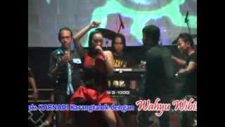 Download Lagu Barosa Music - Talining Asmoro ( Cidro ) IndraVideo Mp3