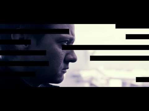 Das Bourne Vermächtnis (2. deutscher Trailer in HD)