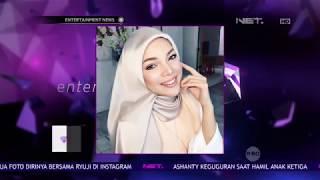 Video Klarifikasi Dewi Sandra yang Dituding Melecehkan Niqab MP3, 3GP, MP4, WEBM, AVI, FLV Oktober 2017