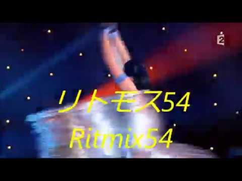 【リトモス54】【Ritmix54】曲リスト・Hula Hoop