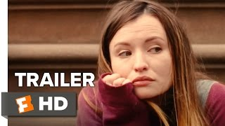 Nonton Golden Exits Teaser Trailer  2017    Emily Browning Movie Film Subtitle Indonesia Streaming Movie Download