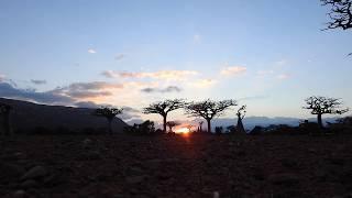 Download Lagu Socotra 2017 Mp3