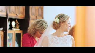 Wedding highlights