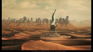 Video What Would Happen If Humans Suddenly Disappeared? | Unveiled MP3, 3GP, MP4, WEBM, AVI, FLV Juli 2019