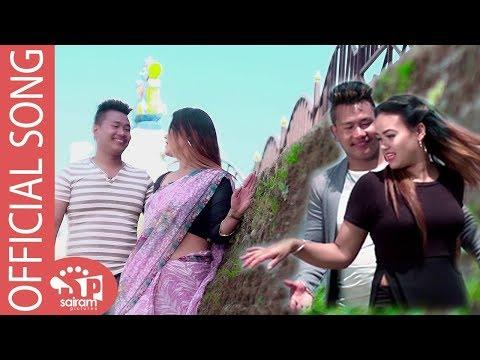 (New Nepali Adhunik Song: Timilai Chodi तिमीलाई छोडी (Sudip Tamang) - Duration: 3 minutes, 4 seconds.)