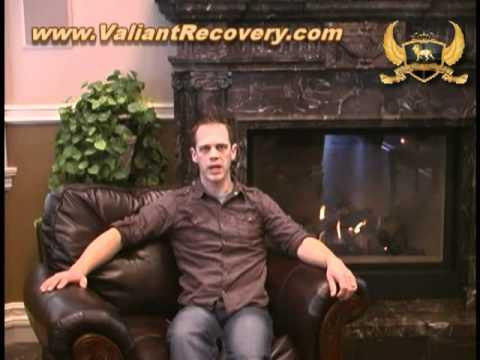 Christian Executive Drug Rehab, Luxury Alcohol Addiction 1-855-885-8651