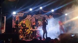 Download Video Gita Sedut Senut _ Lewung w/OM 86 MP3 3GP MP4
