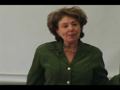 Judy Katz