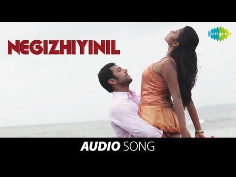 Nimirnthu Nil | Negizhiyinil song