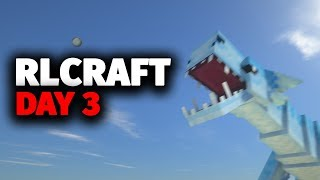 Video RLCraft is Crushing My Soul (Ep 3) MP3, 3GP, MP4, WEBM, AVI, FLV September 2019