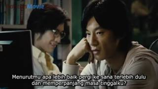 Nonton Film Korea Romantis Sedih Sub Indonesia Film Subtitle Indonesia Streaming Movie Download