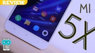 Video Review Xiaomi Mi 5X - Mending Nunggu Xiaomi Mi A1 Sekalian? MP3, 3GP, MP4, WEBM, AVI, FLV November 2017
