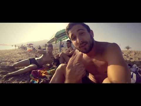"""ELMELE – """"A TU LAO"""" [Videoclip]"""